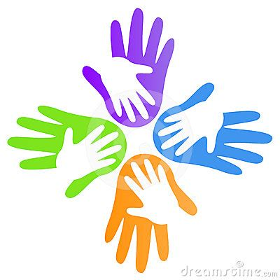 Essay about community service for students